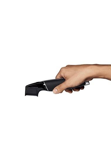 Panasonic ER-GD50-K803 Saç Sakal Kesme Makinesi Renkli
